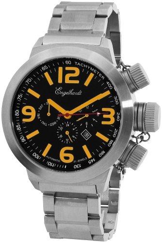 Engelhardt Automatik Kaliber 10 480 387721128003