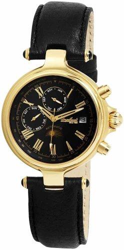 NEU und Original Armbanduhr Engelhardt 385701029028