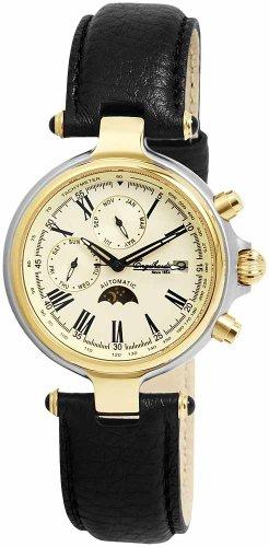 NEU und Original Armbanduhr Engelhardt 385714029028