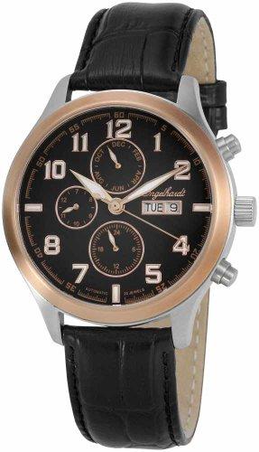 NEU und Original Armbanduhr Engelhardt 385741029071