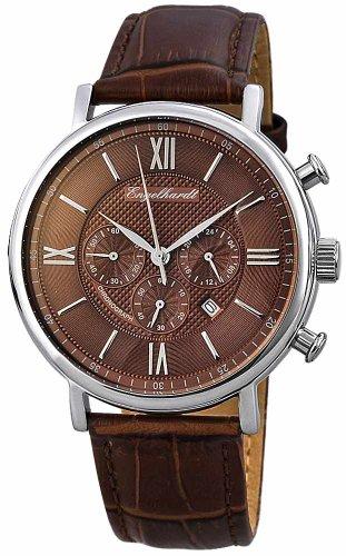 NEU und Original Armbanduhr Engelhardt 387527029002