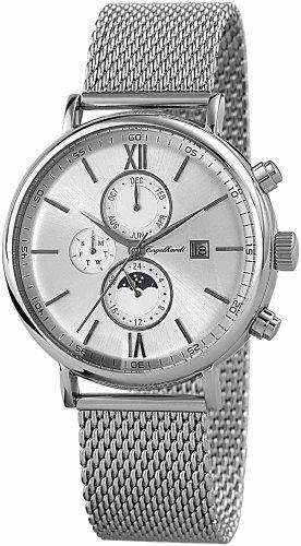 NEU und Original Armbanduhr Engelhardt 387722528018