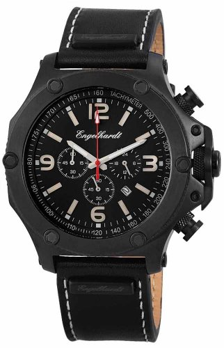 NEU und Original Armbanduhr Engelhardt 387771029020