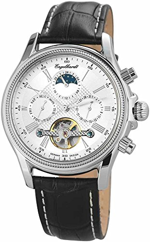 NEU und Original Armbanduhr Engelhardt 388222529008