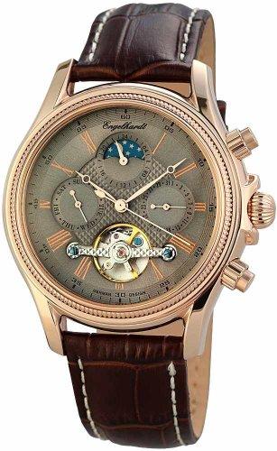 NEU und Original Armbanduhr Engelhardt 388231529008