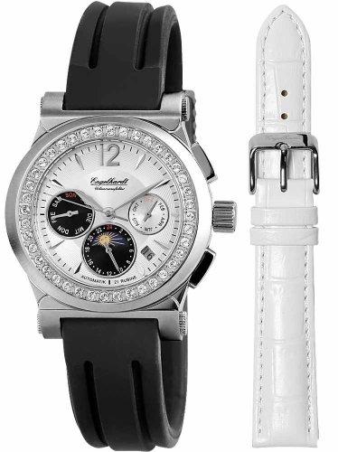 NEU und Original Armbanduhr Engelhardt 388722519012