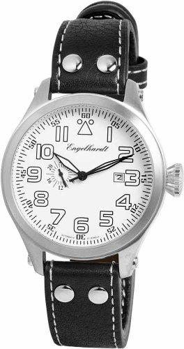 NEU und Original Armbanduhr Engelhardt 388722529011