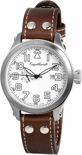 NEU und Original Armbanduhr Engelhardt 388722629011