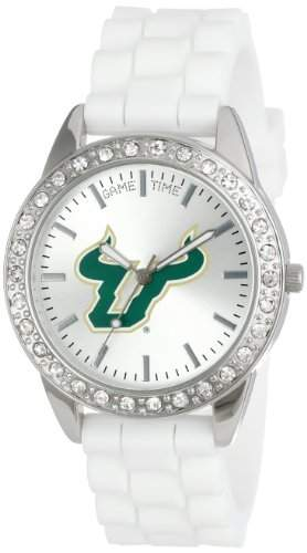 "Game Time Damen COL-FRO-SOF ""Frost"" Armbanduhr - South Florida"