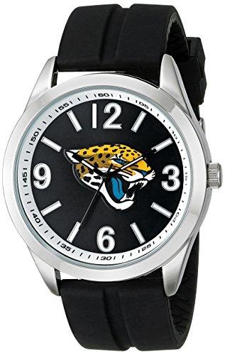 Game Time nfl var jac Varsity Jacksonville Jaguars