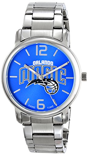 Game Time nba aar orl Rundum Orlando Magic