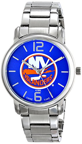 Game Time nhl aar nyi Rundum New York Islanders FC