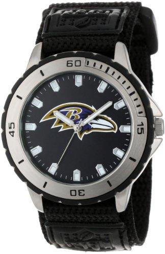 Game Time Herren NFL VET BAL Veteran Benutzerdefinierte Baltimore Ravens Veteran Serie ansehen