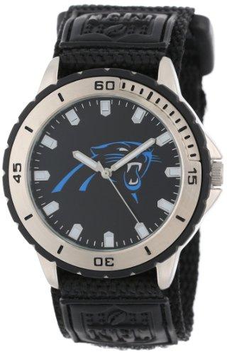 Game Time Herren NFL VET CAR Veteran Benutzerdefinierte Carolina Panthers Veteran Serie ansehen
