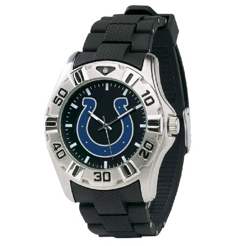 NFL Maenner FM IND MVP Series Indianapolis Colts ansehen