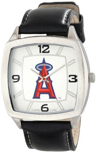 MLB Maenner MLB RET LAA Retro Series Los Angeles Angels ansehen