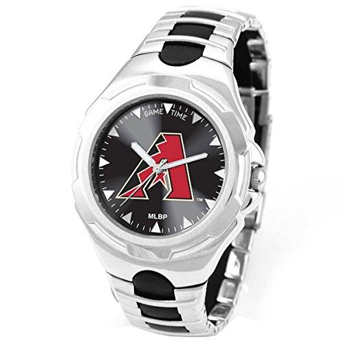MLB Maenner MLB VIC ARI Victory Series Arizona Diamondbacks Uhr