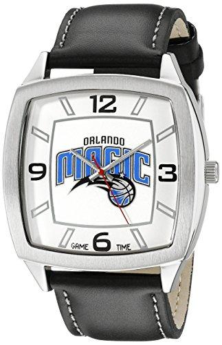 NBA Maenner NBA RET ORL Retro Series Orlando Magic ansehen
