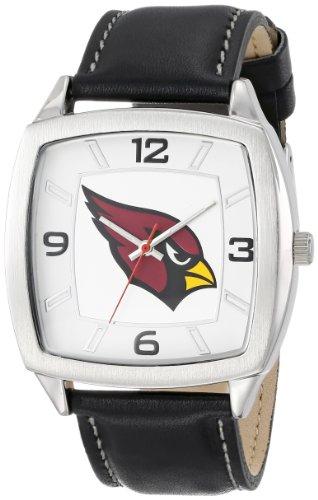 NFL Maenner NFL RET ARI Retro Series Arizona Cardinals Uhr