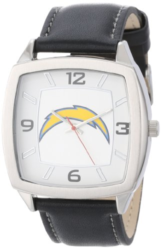 NFL Maenner NFL RET SD Retro Series San Diego Chargers Uhr