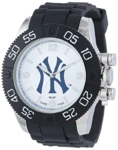 Game Time Herren MLB Beast Armbanduhr