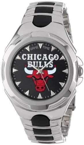 NBA Maenner NBA-VIC-CHI Victory Series Chicago Bulls ansehen