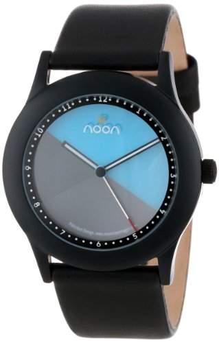 noon copenhagen Unisex- Armbanduhr Design 17022