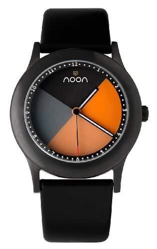 noon copenhagen Unisex- Armbanduhr Design 17024