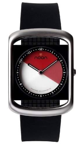 noon copenhagen Unisex- Armbanduhr Design 25011