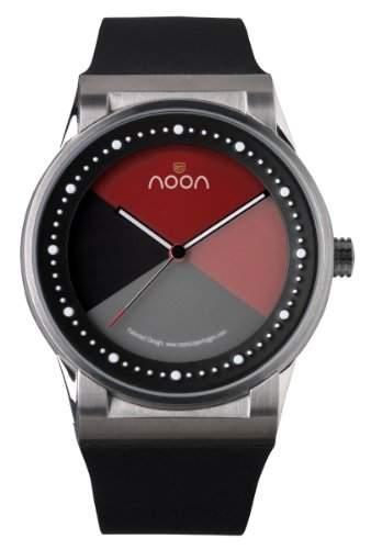 noon copenhagen Unisex Armbanduhr Design 28003S1