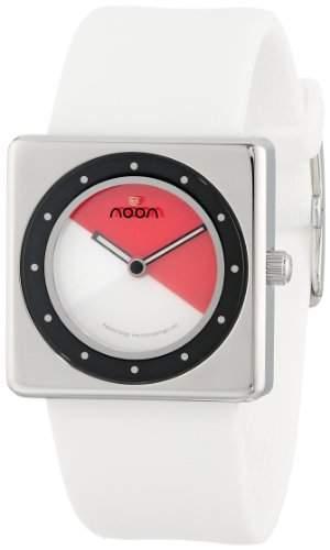 noon copenhagen Unisex- Armbanduhr Design 32018