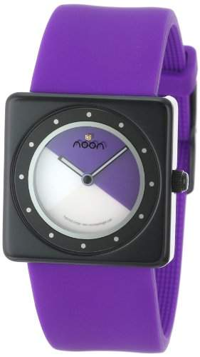 noon copenhagen Unisex Armbanduhr Design 32025