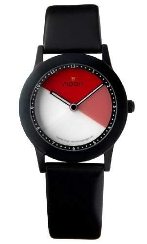noon copenhagen Damen- Armbanduhr Design 36003