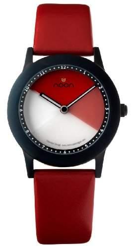 noon copenhagen Damen- Armbanduhr Design 36005