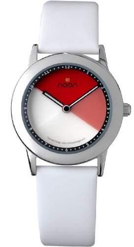 noon copenhagen Damen- Armbanduhr Design 36010