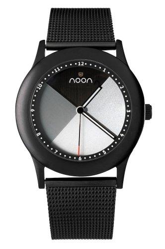 noon copenhagen Unisex Armbanduhr Design 17014