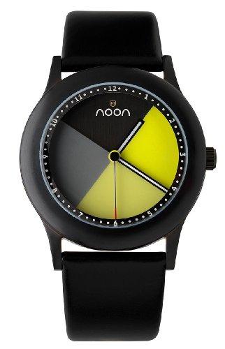 noon copenhagen Unisex Armbanduhr Design 17021