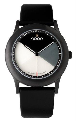 noon copenhagen Unisex Armbanduhr Design 17027