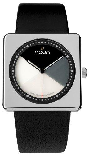noon copenhagen Unisex Armbanduhr Design 18001