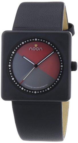 noon copenhagen Unisex Armbanduhr Design 18015
