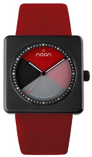 noon copenhagen Unisex Armbanduhr Design 18021