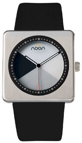 noon copenhagen Unisex Armbanduhr Design 18025