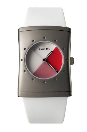 noon copenhagen Unisex Armbanduhr Design 24005