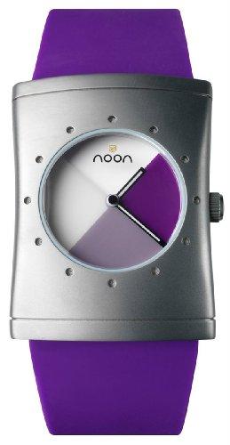 noon copenhagen Unisex Armbanduhr Design 24012