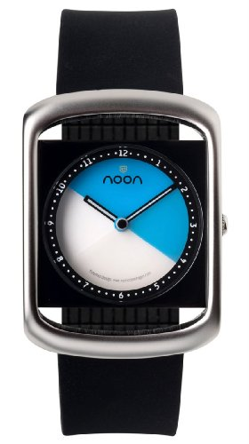 noon copenhagen Unisex Armbanduhr Design 25015