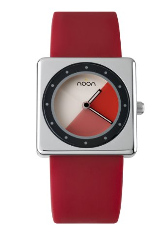 noon copenhagen Unisex Armbanduhr Design 32024