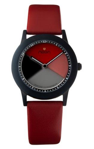 noon copenhagen Unisex Armbanduhr Design 36024L2