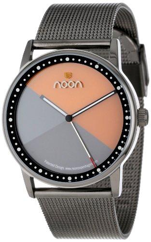 noon copenhagen Unisex Armbanduhr Design 44003M6