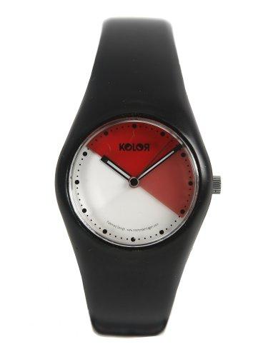 noon copenhagen Unisex Armbanduhr Kolor 01042