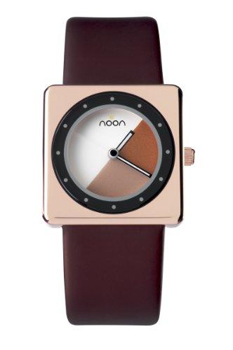noon copenhagen Unisex Armbanduhr Design 32006